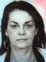 Ana Šoša-Saka rođ. Mišetić