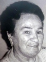 Dragica-Drina Mišetić