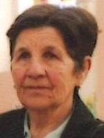 Drinka Barišić supruga Ante