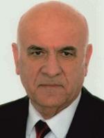 Ratko Grbavac