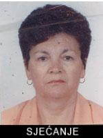 Fila Mucić