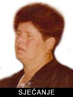 Danica Barać