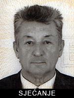 Danilo Lučić
