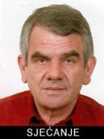Milenko Bandur – Mićko