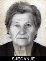 Anđa-Zela Petrilj