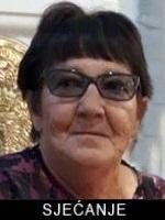 Blaženka Milićević