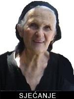 Iva Artuković