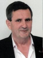 Ivan Alilović pok. Ante