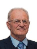 Janko Boras pok. Ivana (Markičin)