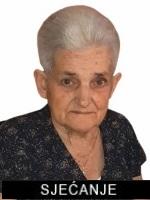 Ljubica Pavlović