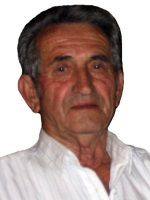 Mirko Marinčić pok. Petra