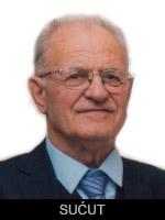 Janko Boras