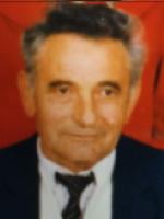 VidArtuković