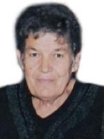 Vinka Pehar žena Ivana