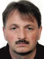 Vlado Pavlak