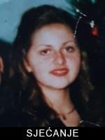 Željana Markotić