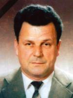 Franjo Doko pok. Joze