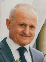 Ivan-Iko Brkić pok. Andrije