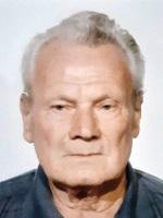 Milan Grgić