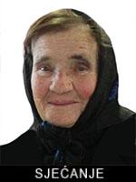 Matija Spajić