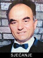 Mate Granić