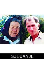 Milica i Ivan Mlinarević
