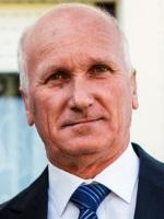 Mladen Grbavac pok. Ante