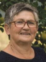 Stojka Jurković supruga Anđelka