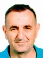 Ivan Hrstić