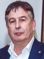 Jozo Đevenica