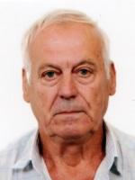 Jozo Šimunović pok. Marijana
