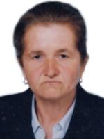 Marija Živkušić pok. Ivana