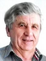 Mirko Loboja