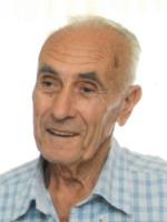 Vinko Radić