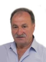 Ante Pavlović pok. Mirka