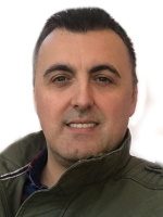 Dario Čolak