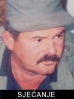 Ante Lavrić – Šago
