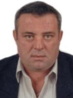 Ante Rašić pok. Rade