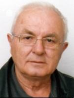 Ivan Herceg-Ivić pok. Stipe