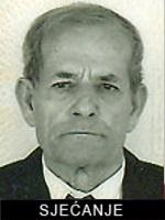 Jozo Pehar