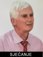 Veselko Šarac