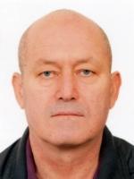 Ante Zovak