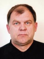 Drago Grbavac