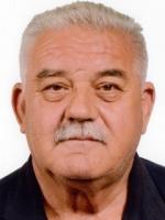 Ante Milićević-Bato
