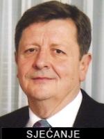 Jozo Barišić