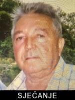 Marijan Artuković