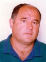 Ratko Tolj